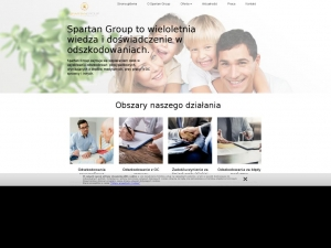 www.spartangroup.pl